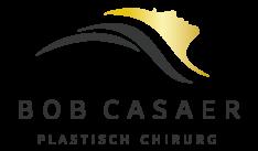 Plastisch chirurg Dr. Casaer